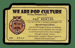 cult-sig-pop-rewind-card