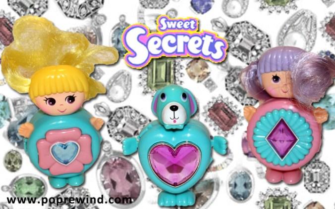 sweetsecrets001