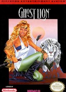 ghostlion01