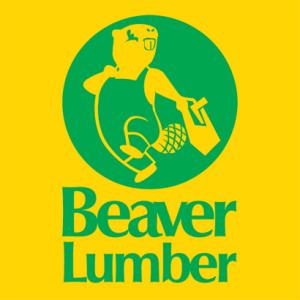 Beaver_Lumber_Logo