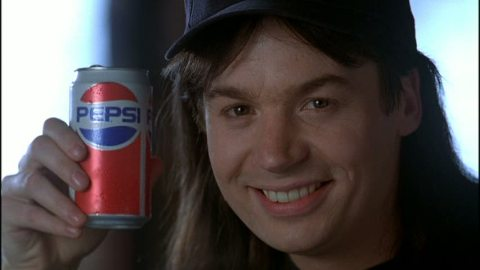 product-placement-waynes-world-pepsi