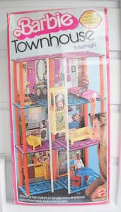 barbie-townhouse001