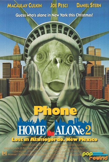 et-phone-home-alone