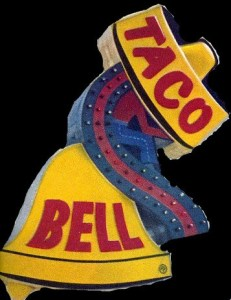taco-bell-1970s