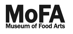 MoFA-logo