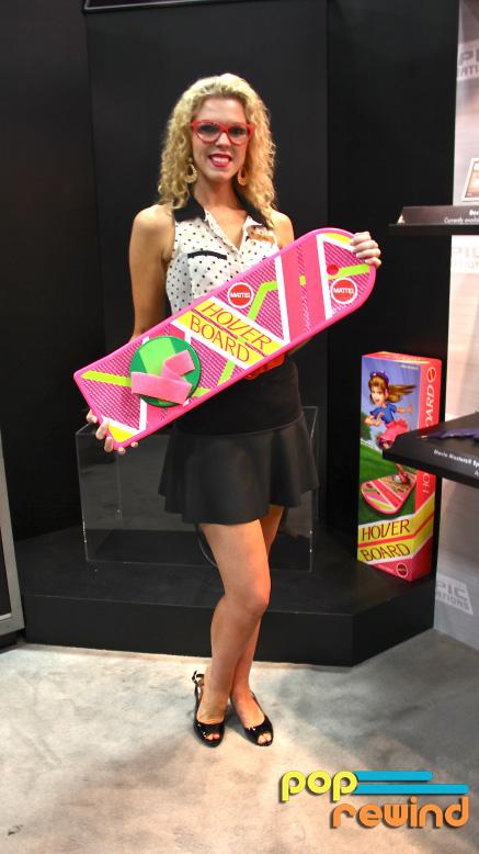 cc-hoverboard01