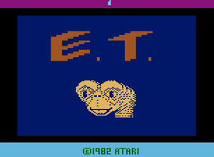 ettitlescreen01