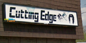 the-cutting-edge