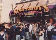 fast-eddys-sign