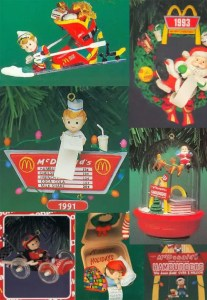 mcdonalds-ornaments