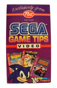 sega-game-tips-vhs