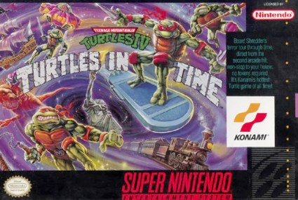 turtlesintime_001