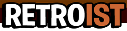retroist_logo