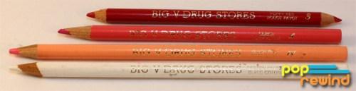 big-v-pencils