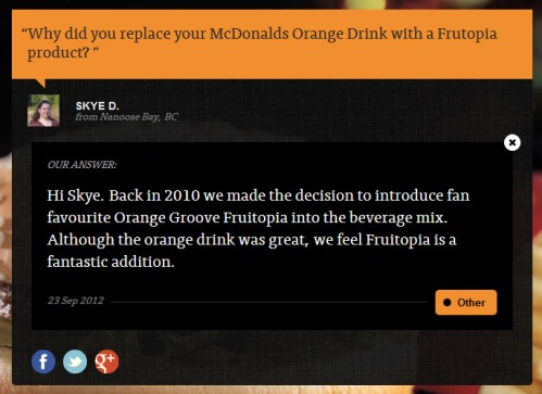 mcdonalds-canada-orange-drink