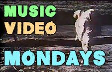 MusicVideoMondaysTitle_001
