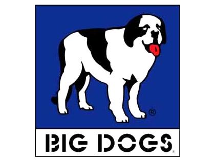 bigdogs_001