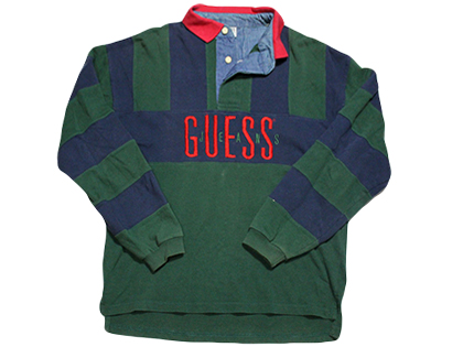 guess_001
