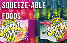 squeeze-foods-feature