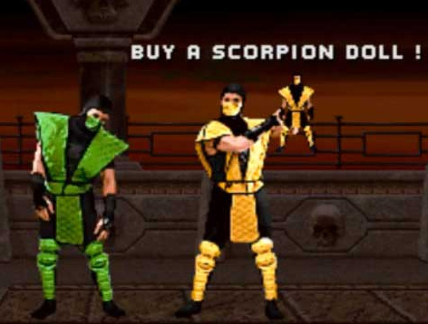 buy-a-scorpion-doll