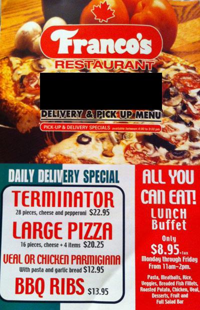 francos-terminator-pizza
