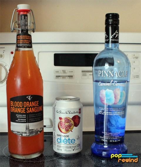 ghostbusters-pink-slime-drink-001