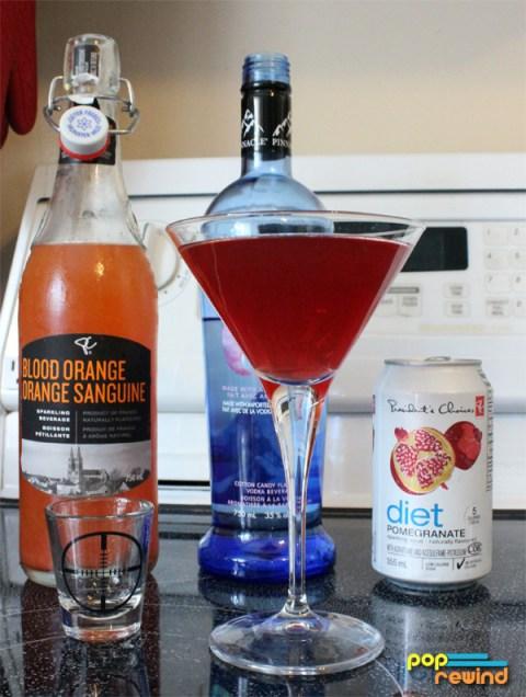 ghostbusters-pink-slime-drink-003