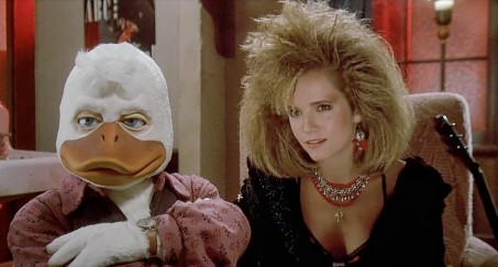 howard-the-duck-and-lea-thompson