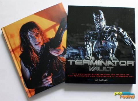 terminator-vault-cover
