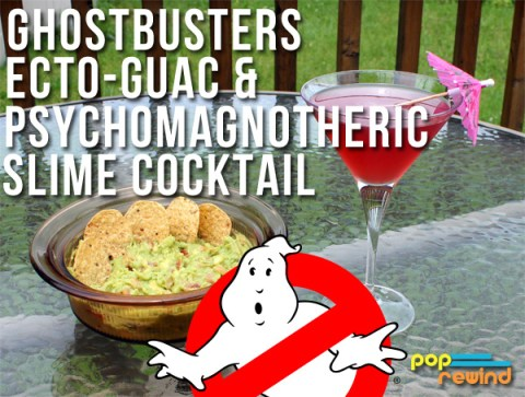 title-ghostbusters-ecto-guac-pink-slime-drink-002