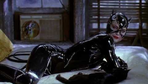 catwoman-meow