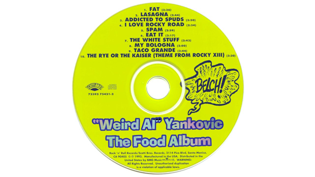 foodalbum_001