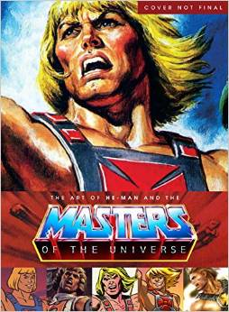 he-man-cover