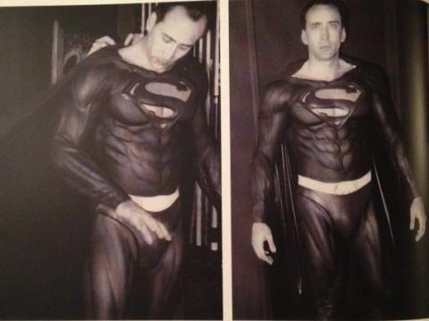 superman-lives-nicolas-cage