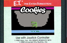 et-cookies-feature