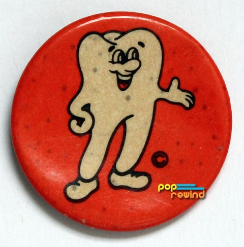 murphy-molar-button