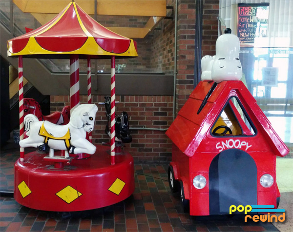 retro-news-snoopy-carosel