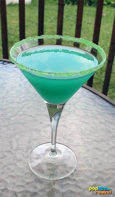 tmnt-cocktail-002