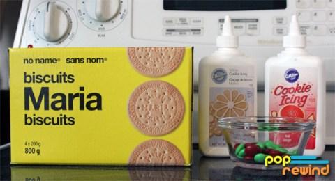 tmnt-cookies-001