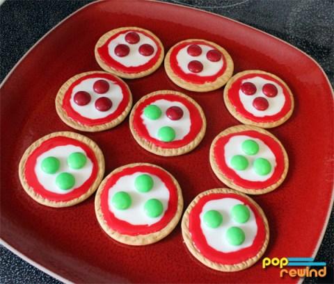tmnt-cookies-003
