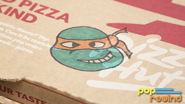 tmntpizzabox_001
