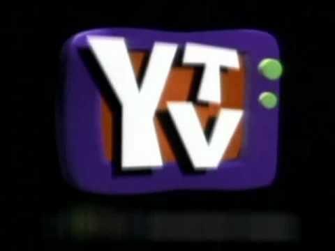 ytv-logo