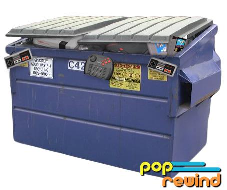 dumpstergaming_001