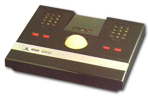 atari-5200-trackball