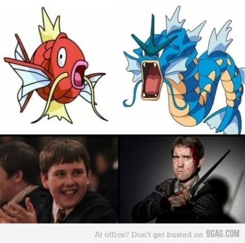 pokemon-harry-potter
