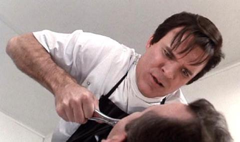 steve-martin-dentist