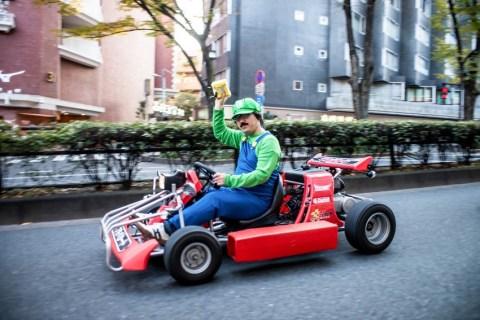 Mario_Kart-10