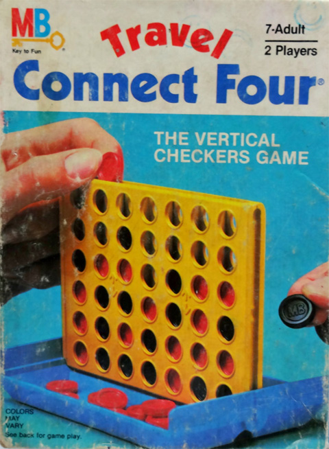 connect-four-travel