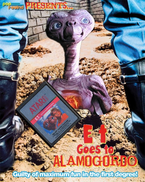 et-goes-to-alamogordo-poster
