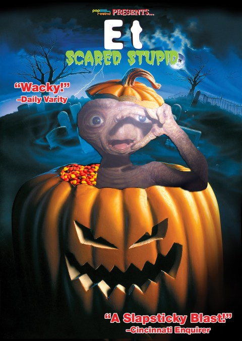 et-scared-stupid-poster